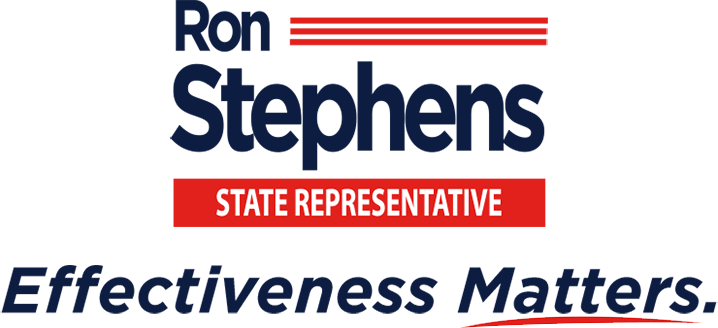 Stephens for State House